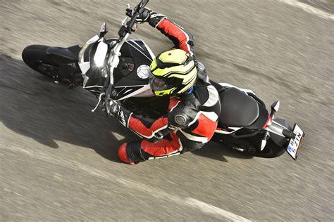 Motorrad Test Ktm 690 Duke by Ktm 690 Duke 2016 Test Motorrad Fotos Motorrad Bilder