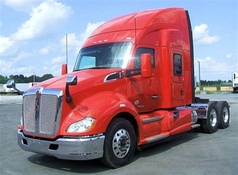 kenworth t680 price prices of 2015 kenworth autos post