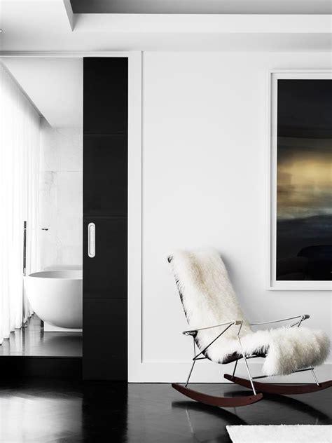 Digital Scale Lite Scale Gold Bar Style Timbangan Digital gold coast home by architect bayden goddard homes