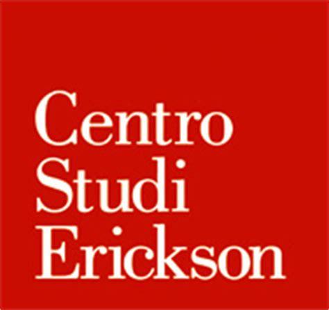 centro studi erickson sede home ssli societ 224 scientifica logopedisti italiani