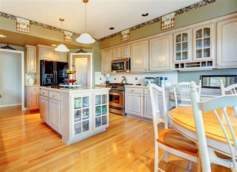 how to fix scratched kitchen cabinets best 25 hardwood floor scratches ideas on fix