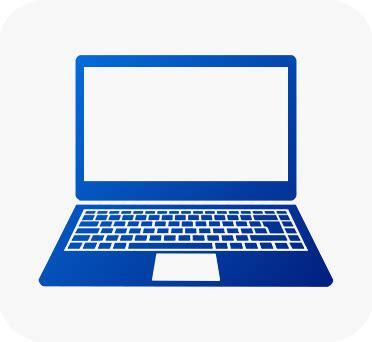Sewa Laptop Rental Laptop rental sewa laptop proyektor led screen infocus surabaya