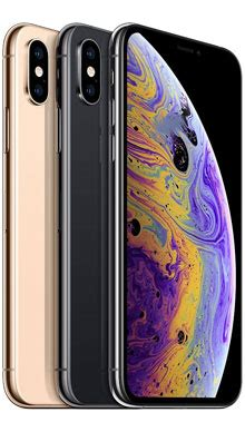 best apple iphone xs max mobile phone deals upgrades and sim free prices fonehouse