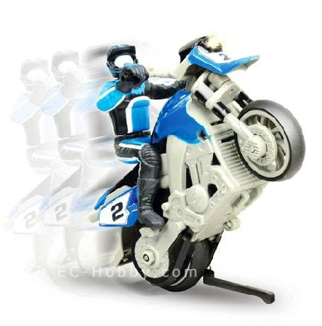 Mini Rc Motorrad by Remote Control Stunt Motorcycle Rc Motorcycle Small Remote