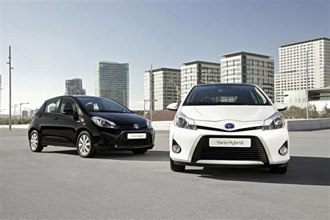 toyota company cars budget will drain ev sales for businesses but boost diesel