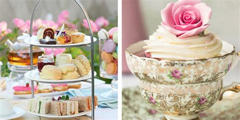 8 Places You To Afternoon Tea At by Top High Tea Spots In Joburg Joburg