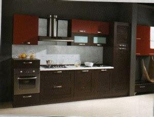 binacci arredamenti divani cucine 3 30 stile etnico villaricca