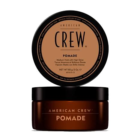 Pomade American Crew 187 pomade by american crew