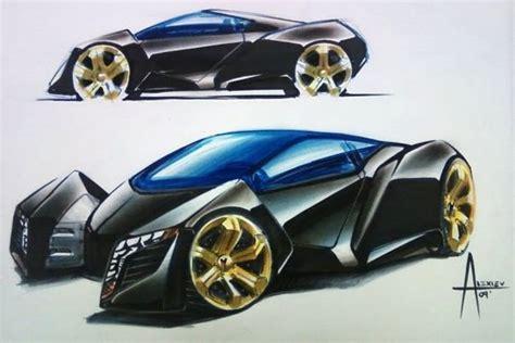 2020 Pontiac Trans Am by 2020 Pontiac Trans Am Soon Cadillac Design Is A 3d