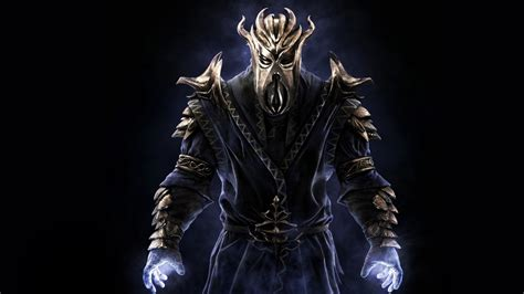 skyrim android skyrim android wallpaper dragonborn for androids hd images gipsypixel