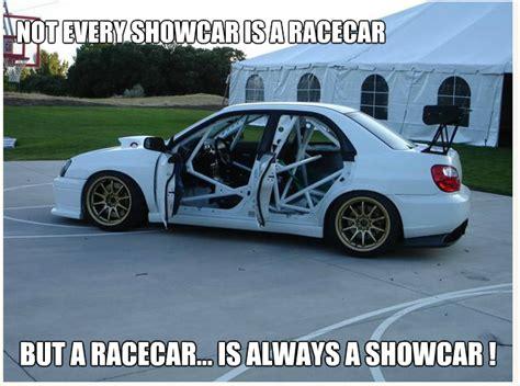 Subaru Sti Meme - the subaru meme thread page 2 i club