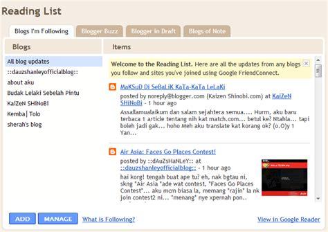 Email Yahoo Hilang | diari cik pipi cara tukar email yahoo ke gmail