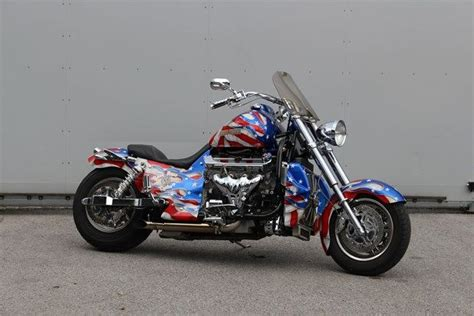Boss Hoss Motorrad Teile by 1000 Images About Customs Chopper And Cruiser On