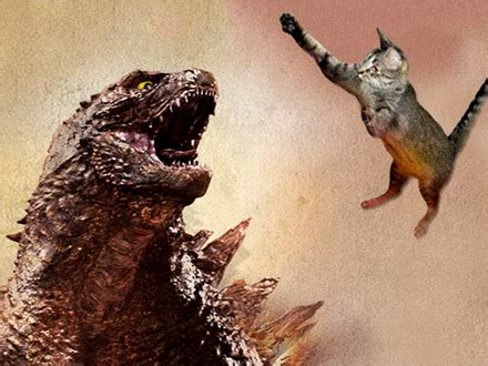 Arby S Gift Card Customer Service - godzilla vs hero cat the sequel america is clamoring for mad magazine