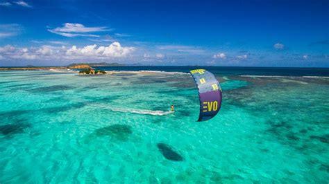 best kitesurf the best kitesurfing brand the best kitesurfing
