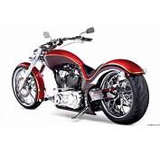Harley Davidson And Copper Wallpaper 5504
