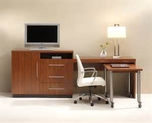 hotel guest room furniture contemporary amp transitional
