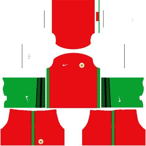 Celana Nike Timnas Indo timnas indonesia kits nike custom