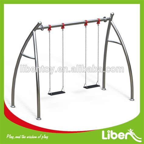 metal garden swings for adults for sale swing for adults swing for adults wholesale