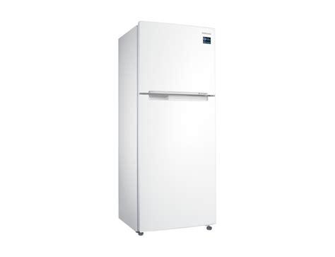 frigo samsung doppia porta frigo doppia porta samsung rt29k5030ww doppia porta