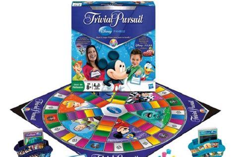 giochi da tavolo belli i 10 giochi di societ 224 pi 249 belli per bambini www