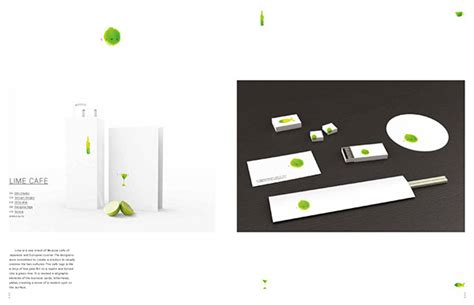 layout now sendpoints less is more graphic design on behance