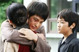 download film drama korea east of eden chanmi s drama news kim bum quot no regrets quot hancinema