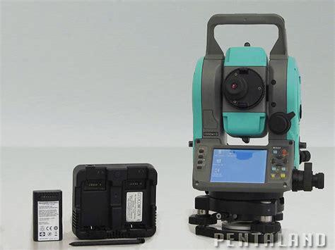 Charger Nikon Nivo nikon nivo 1c 1 sec total station pentaland surveying