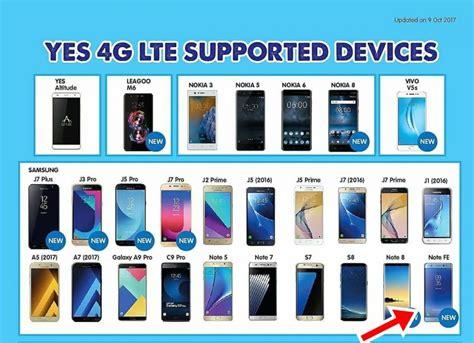 Handphone Samsung Note Di Malaysia teknologi adakah samsung galaxy note fe bakal ditawarkan