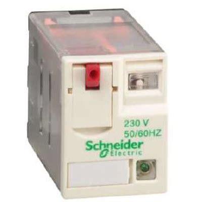 Schneider Rxm4ab2b7 rxm4ab2p7 schneider electric datasheet