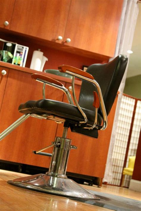 the green room salon evolution the green room salon ny curls understood