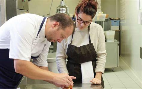 cours de cuisine chef jarnac 16 il vous apprend 224 cuisiner comme un chef