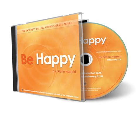 design cd cover using photoshop 40 elegant cd cover designs for inspiration in saudi arabia