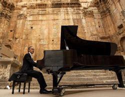best chopin pianist lebanese pianist abdel rahman el bacha and stefan