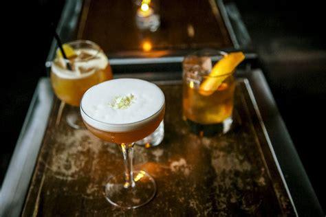 best nightclub prague drinks nightlife in prague