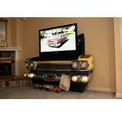 Fabricaci&243n Muebles Con Piezas De Autom&243viles  Talleres Rayma