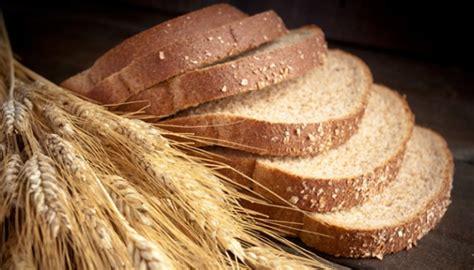 makan roti gandum lebih sehat intip  fakta tentang roti
