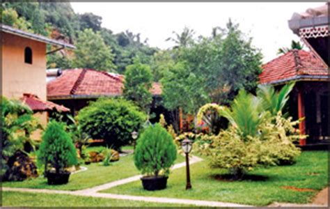 Features Online Edition Of Daily News Lakehouse Newspapers Hotel Flower Garden Unawatuna