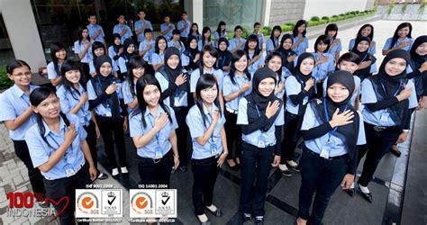 Bio Indonesia by Bio Takara False Eyelash Toupees And Wigs Manufacturers