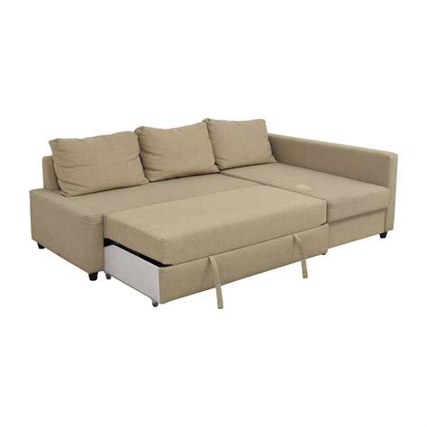 sleeper sectional sofa ikea ikea sofa sleeper sectional