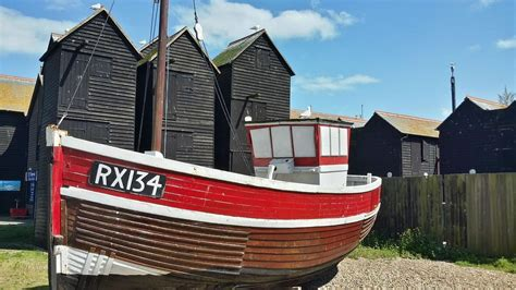 fishing boat hire hastings free photo images of places in sussex