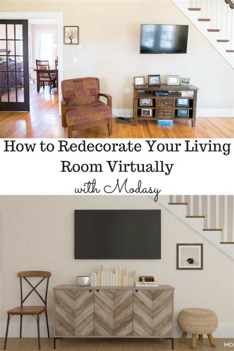 how to redecorate your room virtual room design design your room virtually in 3d