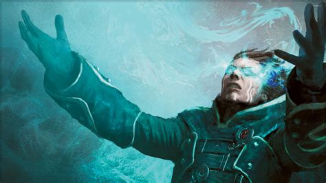 Magic And Mind jace the mind sculptor magic the gathering 2
