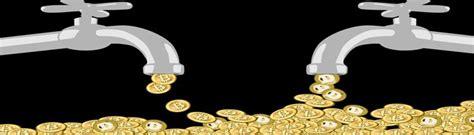 best bitcoin faucet 2016