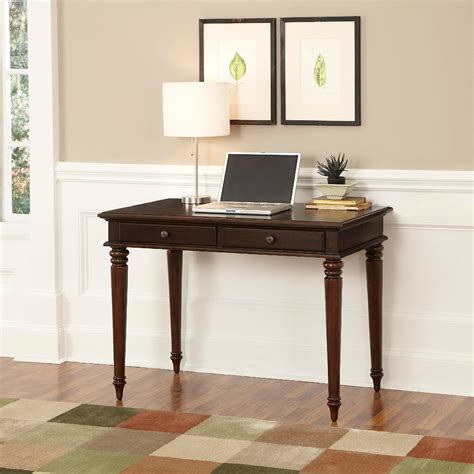 Sears Home Office Furniture Canwood Desks Hutches Sears
