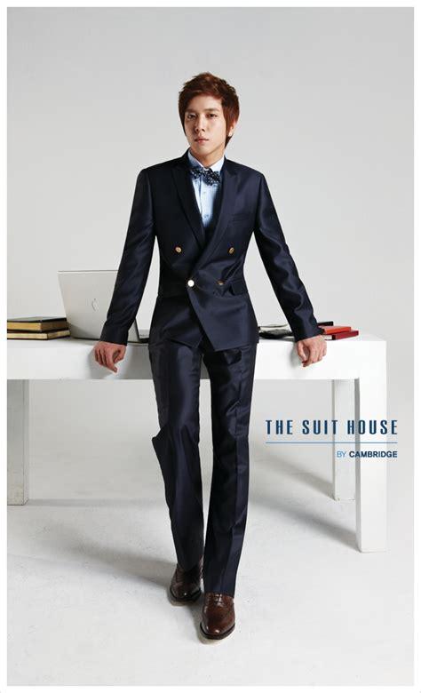 C.N Blue's Jung Yong Hwa   Page 15   k pop   Soompi Forums