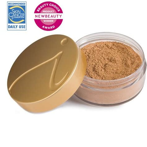 Mineral Dd Powder 9 best products i images on cost saving