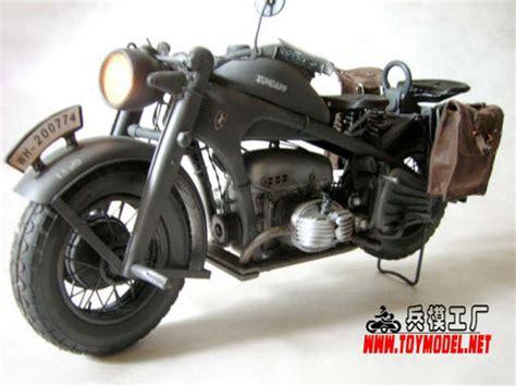 2 Weltkrieg Motorrad Kaufen www actionfiguren shop z 252 ndapp ks750 motorrad
