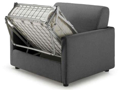 conforama fauteuil convertible fauteuil convertible federica coloris gris fonc 233 en pu vente de tous les fauteuils conforama