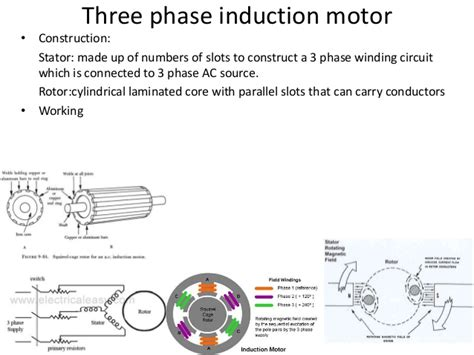 three phase induction motor viva questions 3 phase induction motor questions 28 images three phase induction motor question answer 28